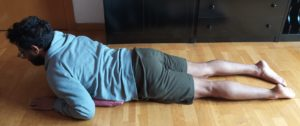 ciatica-quiropractica-vilanova.jpg