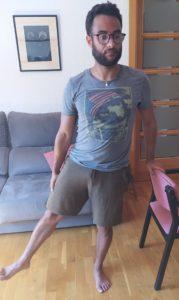 ejercicio-dolor-movilidad-cadera-tantae-quiropractica.jpg