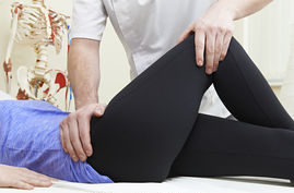 quiropractica-dolor-cadera-tantae