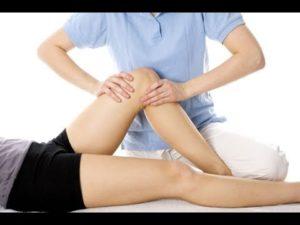 ajuste-osteoartritis-tantae-quiropractica.jpg