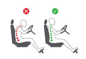 dolor-espalda-coche-viajar-tantae-quiropractica